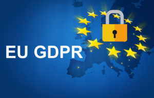 GDPR and postgresql